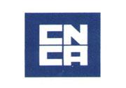 CNCR认证
